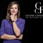 Céline Gainsburg-Rey